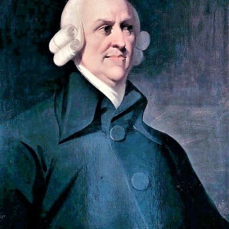466px-Adam_Smith_The_Muir_portrait