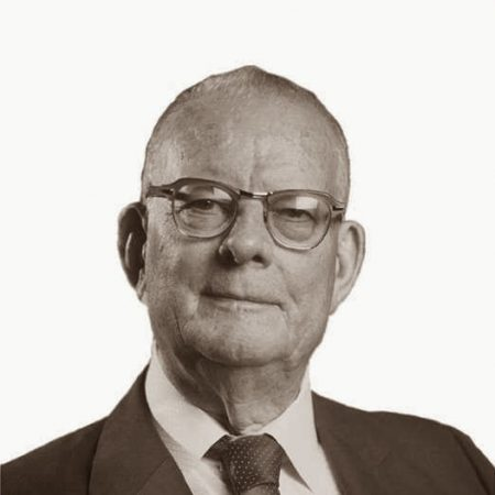 Edwards-Deming