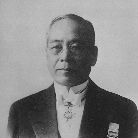 Sakichi_Toyoda