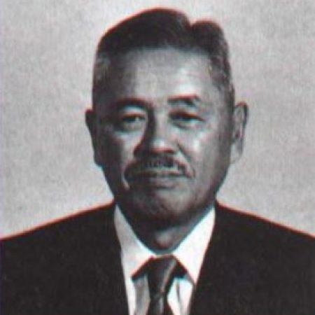 taiichi-ohno1